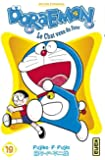 Doraemon Vol.19