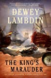 The Kings Marauder: An Alan Lewrie Naval Adventure (Alan Lewrie Naval Adventures)