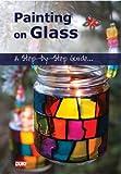 echange, troc Painting on Glass [Import anglais]