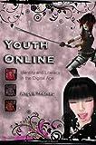 Youth Online (New Literacies and Digital Epistemologies) (1433100339) by Angela Thomas