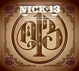 echange, troc Nick 13 - Nick 13