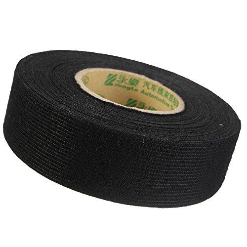 soloop-franela-cinta-aislante-cinta-adhesiva-cable-cinta-banda-coche-tejido-algodon-k776-10-m-x-25-m
