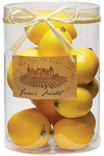 boxed-fruit-set-105hx6d-lemons