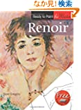 Renoir (Ready to Paint the Masters)