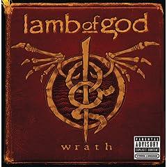Lamb Of God – Wrath (2009)