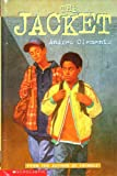 The Jacket (0439451884) by Andrew Clements