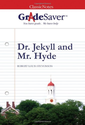 dr jekyll and mr hyde essays gradesaver dr jekyll and mr hyde robert louis stevenson