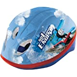 Thomas & Friends Safety Helmet - Blue, 48-52 cm