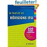 Le tout en un révisions IFSI