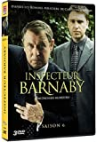 Image de Inspecteur Barnaby - Saison 6