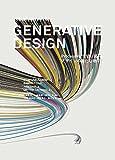 Generative Design ―Processingで切り拓く、デザインの新たな地平