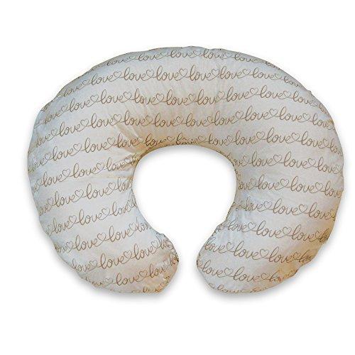 boppy-nursing-pillow-and-positioner-love-letters-ivory