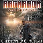 Ragnarok: Twilight of the Gods, Book 3 | Christopher G. Nuttall