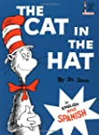 The Cat in the Hat: In English and Sp...