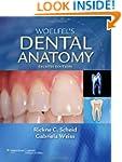 Woelfel's Dental Anatomy: Its Relevan...