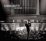 Smile (w/ Steven Tyler) - Chris Botti