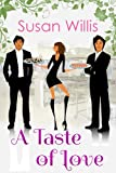 A Taste of Love (English Edition)