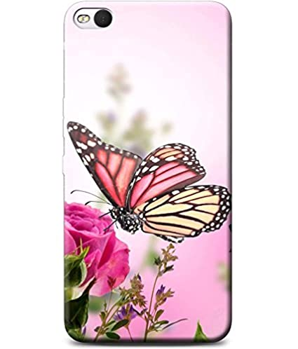 HTC-One-X9-Back-Cover