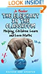 The Elephant in the Classroom: Helpin...