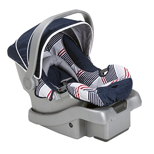 Safety 1st Onboard 35 Infant Car Seat, Maritime
