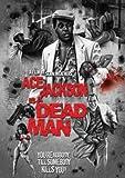 Ace Jackson Is a Dead Man [Import]