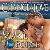 Chance for Love: McCarthys of Gansett Island, Book 10.5 | [Marie Force]