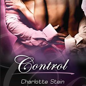Control | [Charlotte Stein]