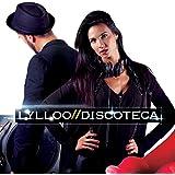 Discoteca (Radio Edit)