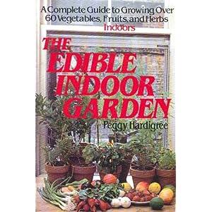 Indoor gardening kts for Indoor gardening for dummies
