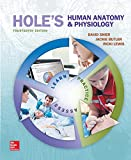 img - for Student Study Guide for Hole's Human Anatomy & Physiology book / textbook / text book