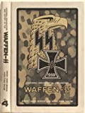 img - for Uniforms, Organization, and History of the Waffen-SS, Vol. 4 book / textbook / text book