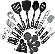22-piece Kitchen Utensils Sets – Home…