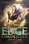 The Edge Chronicles 5: Stormchaser: B...