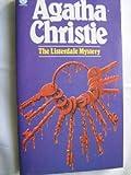 The Listerdale Mystery Agatha Christie