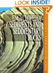 Encyclopedia of Sediments and Sedimen...