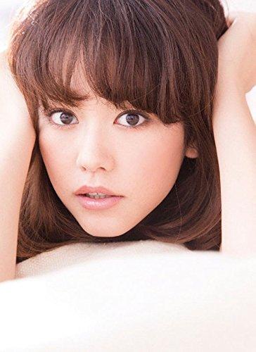 桐谷美玲 2015カレンダー
