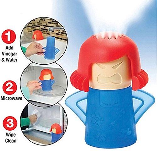 vwh-mikrowelle-reiniger-gesunde-kuche-kuche-gizmo-cleanser-werkzeug-blau