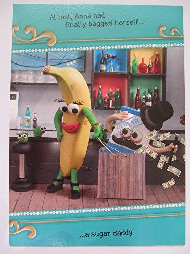 brilliant-funny-at-last-anna-confezionato-sono-stessi-a-sugar-daddy-birthday-greeting-card