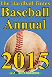 Image of Hardball Times Annual 2015 (Volume 11)