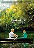 Una cita para el verano [DVD]