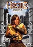 echange, troc Hercule: L'intégrale de la  saison 3 - Coffret 6 DVD