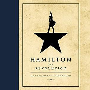 Hamilton Audiobook