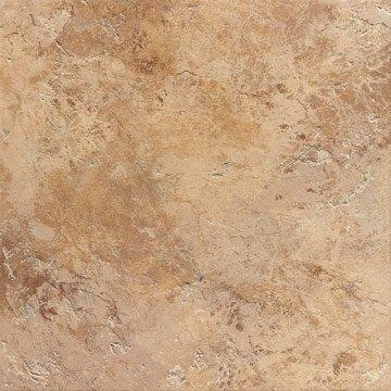 American Marazzi Aida Gold 12x12 Floor Tile