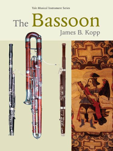 the-bassoon-yale-musical-instrument-series