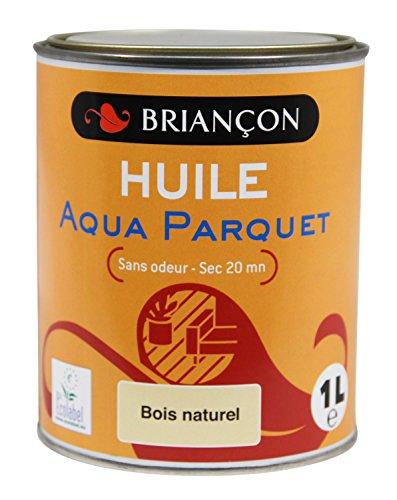 briancon-hpaquabn-aceite-aqua-parquet-madera-natural