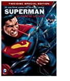 Dcu: Superman Unbound [DVD] [Region 1] [US Import] [NTSC]
