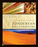 Zondervan Bible Commentary: One-Volume Illustrated Edition (031026264X) by Bruce, F. F.