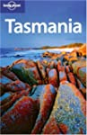 Lonely Planet Tasmania 5th Ed.: 5th E...