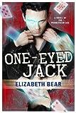 One-Eyed Jack (The Promethean Age)