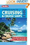 Berlitz: Complete Guide to Cruising a...